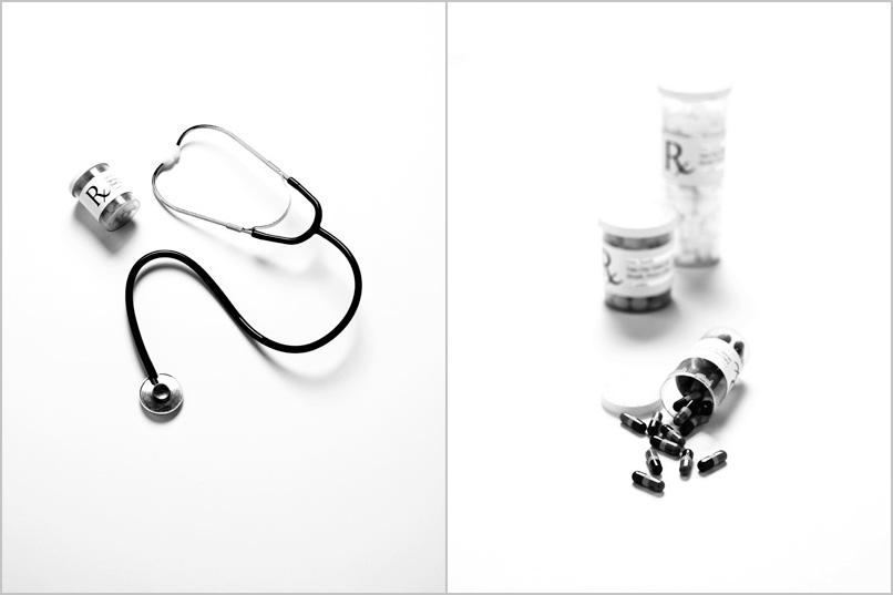 MWP Medical 2